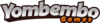 Thumb100_logo-01