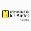 Thumb100_logo_universidad_de_los_andes_colombia