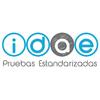 Thumb100_idae_logo200x200-01