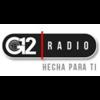 Thumb100_g12_radio_log