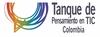 Thumb100_logo_tanque_tic_rgb