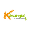 Thumb100_kirame_logo_y_slogan_curvas-01