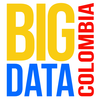 Thumb100_logo-big-data