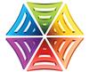 Thumb100_logo_eidea_colores_1