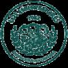 Thumb100_logo-los-libertadores-footer
