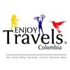 Thumb100_logo_enjoy_travel_colombia