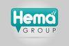 Thumb100_logo_hema_logo_1
