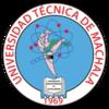 Thumb100_logo-utm-250px-01