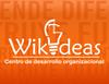 Thumb100_logo_wikideas_fondo_naranja
