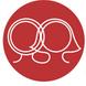 Thumb100_fusiona2_logo
