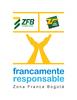 Thumb100_logo-francamente-responsable_nuevo