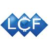 Thumb100_lcf_logo_200-200