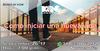 Thumb100_1140-pixeles
