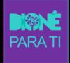 Thumb100_dione_para_ti_banner