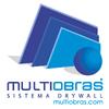 Thumb100_multiobras