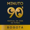 Thumb100_logo_minuto_90-01