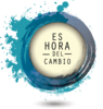 Thumb100_logoeshoradelcambio-2