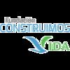 Thumb100_logo_fundacion_pq