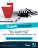 Thumb100_e-card_alumni_cine_3d-monteria_600x800px__editable_