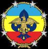Thumb100_escudo-regional-organizador