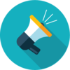 Thumb100_marketing-icono-01