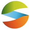 Thumb100_logo-sikuani-cuadrado