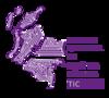 Thumb100_logo_modeloregtic