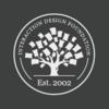Thumb100_logo_idf