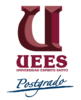 Thumb100_logo-uees-postgrado-transparente