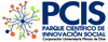 Thumb100_logo_pcis_nuevo-06