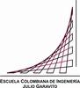 Thumb100_logo_escuela_vertical