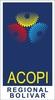 Thumb100_logo_acopi