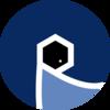 Thumb100_logo