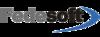 Thumb100_fedesoft_logo