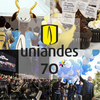 Thumb100_70-a_os-uniandes-200x200-ticketcode