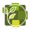 Thumb100_logo_semilleros