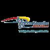 Thumb100_logo_mgc_altagfsq