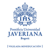 Thumb100_logo_javeriana_200x200