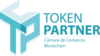 Thumb100_logo-tokenpartner2
