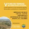 Thumb100_v_foro_tierras_200x200