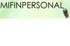 Thumb100_logo_mifinpersonal
