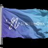 Thumb100_flag_supernova
