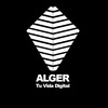 Thumb100_alger_blanco